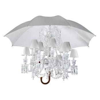 Lamp Marie Coquine