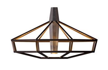 Lampe Lampsi