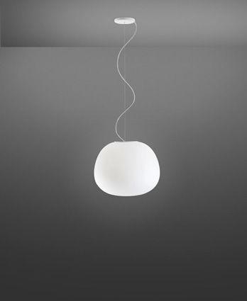 Lampada Lumi Mochi