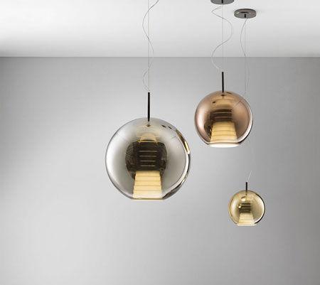 Fabbian Illuminazione catalogo | Designbest
