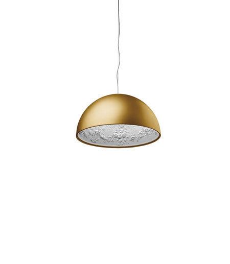 Lamp Skygarden 2