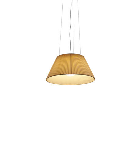 Lamp Romeo Soft S2