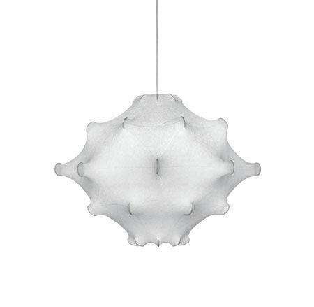 Lampe Taraxacum 2