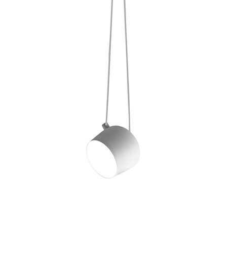 Lamp Aim