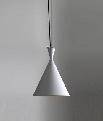 Lamp Husk