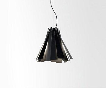Lamp Metronome