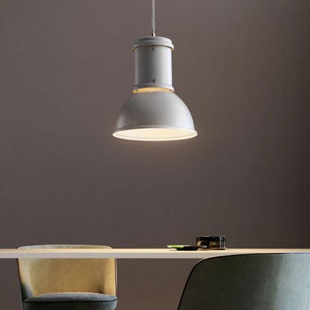 Lampe Lampara