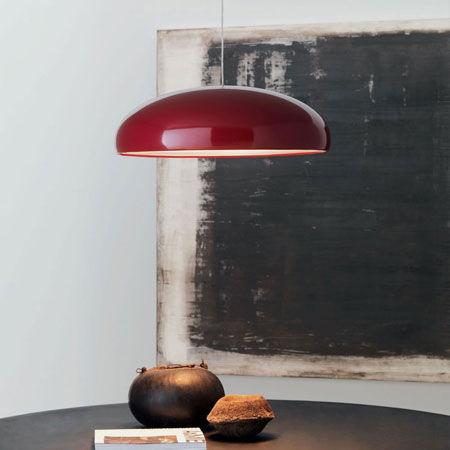 Lamp Pangen