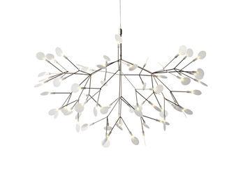 Lamp Heracleum II