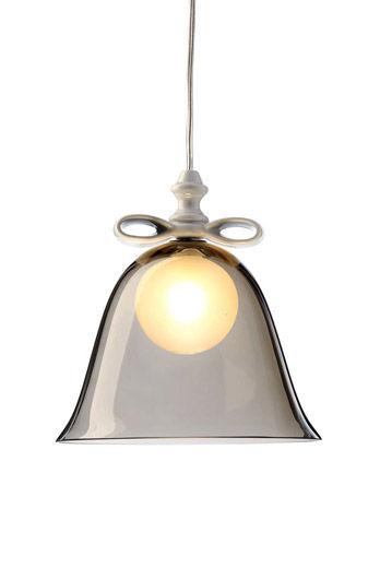 Lampe Bell