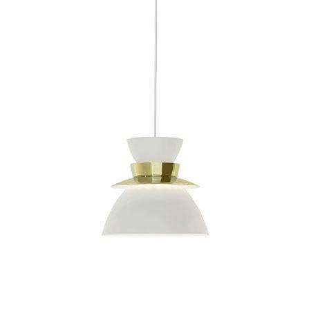 Lampada U336