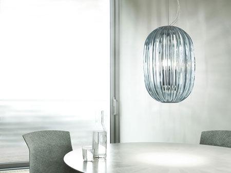 Lamp Plass