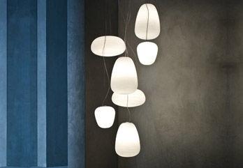 Lamp Rituals