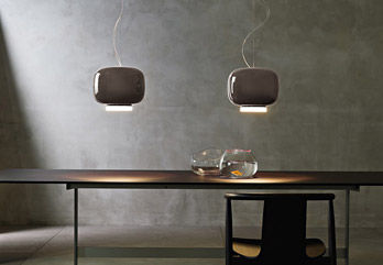 Lamp Chouchin