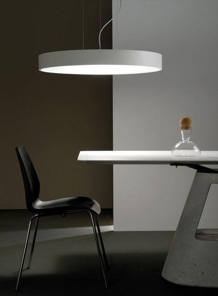 Lampe Hopper