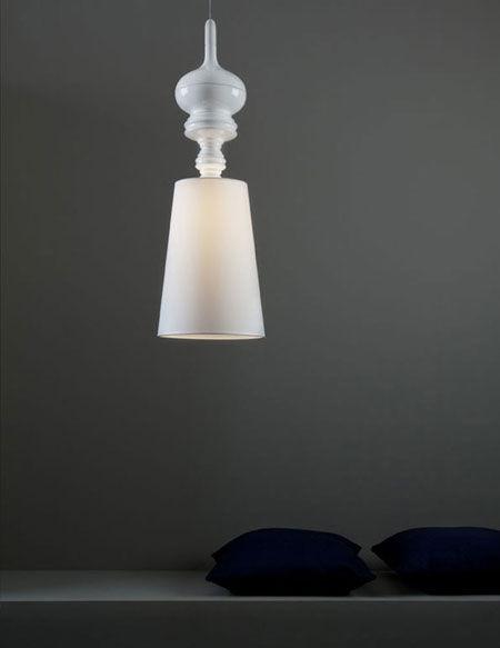 Lampe Josephine Mini t