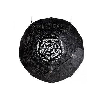 Lampada Ball