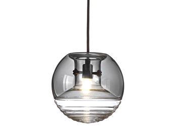 Lamp Flask
