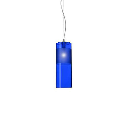 Lamp Easy