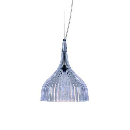 Lamp E'