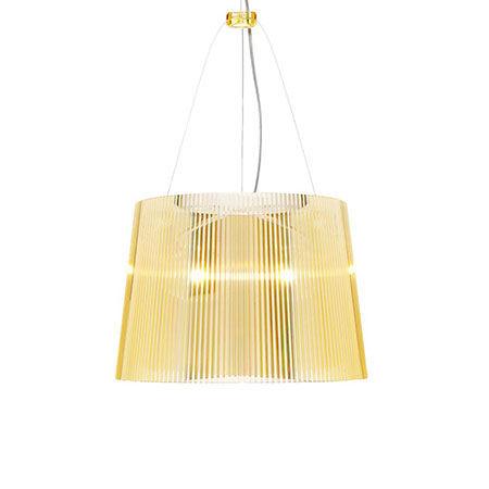 Lamp Gé