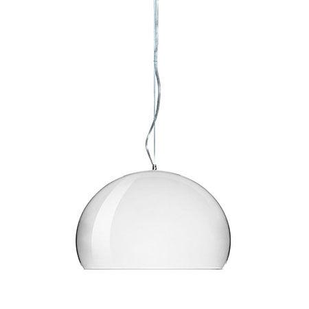 Luminaire Small FL/Y