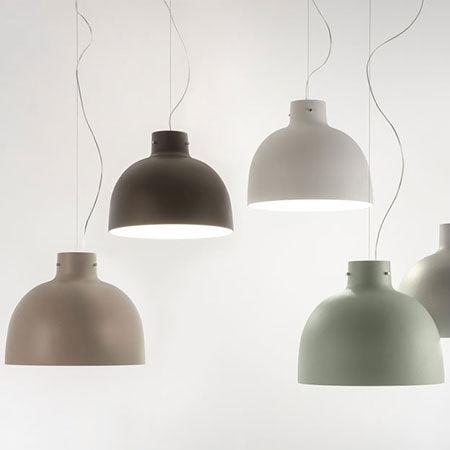 Lampada Bellissima
