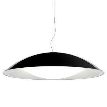 Lampe Neutra