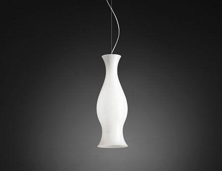 Lampada Spring S