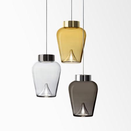 Lampada Aella Thin S