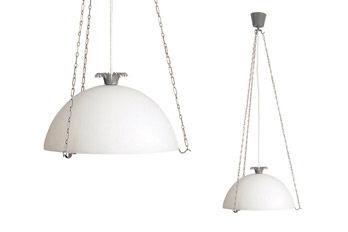 Lamp Asplund