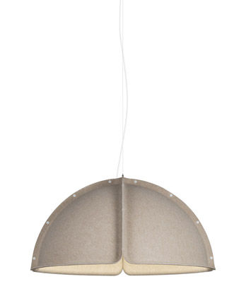 Lamp Hood