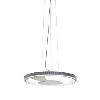Lampada LightDisc