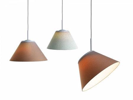 Lamp Cappuccina