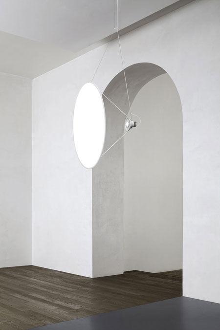 Lamp Amisol