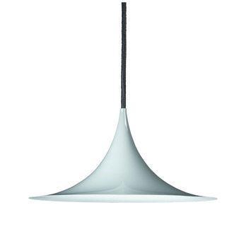 Pendant Lamp Semi SM1