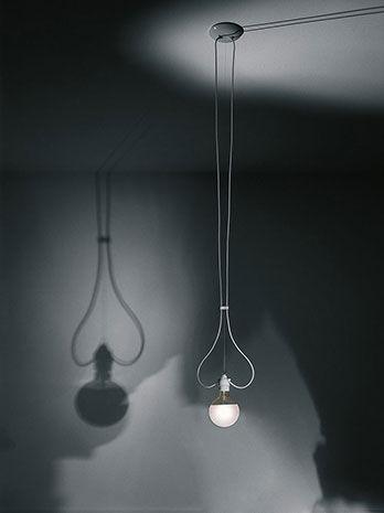 Lampe Savoie