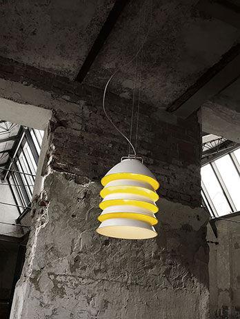 Lampe Five Pack