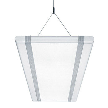 Lamp Aero II Led