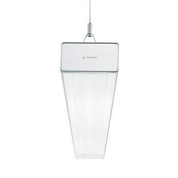 Lamp Ecoos