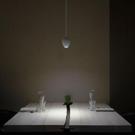 Lamp Ovo
