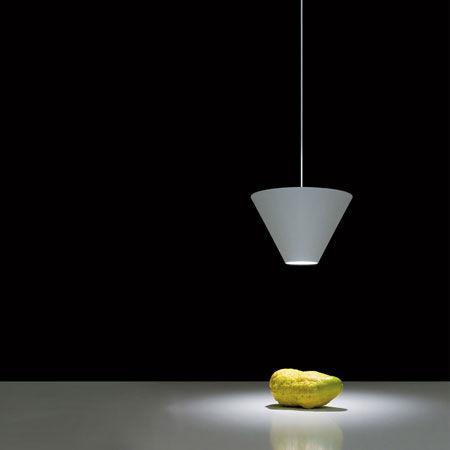 Lamp Saba