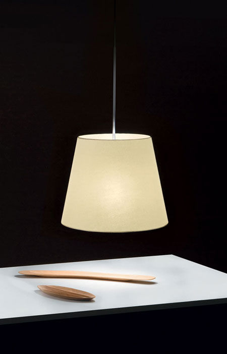 Lampada Gilda