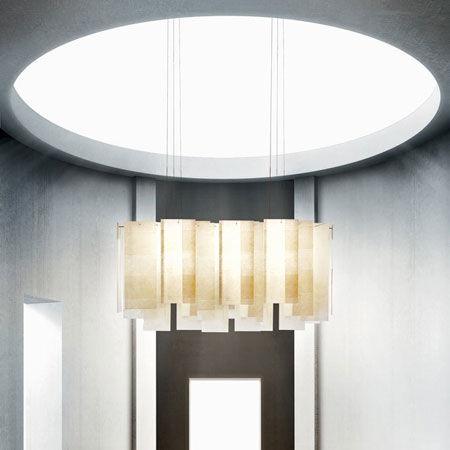 Luminaire Alexandra
