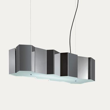 Luminaire Fold