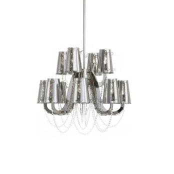Lamp Lola Chandelier