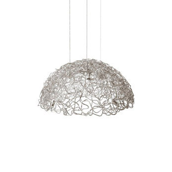 Luminaire Crystal Waters