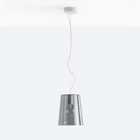 Lamp L001S/A