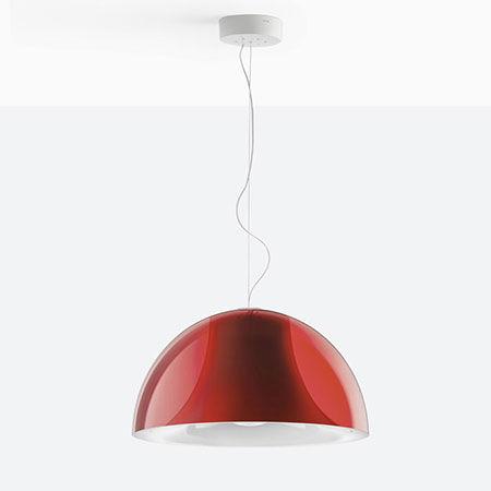 Lampe L002S-BA