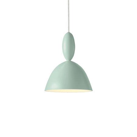 Lamp MHY